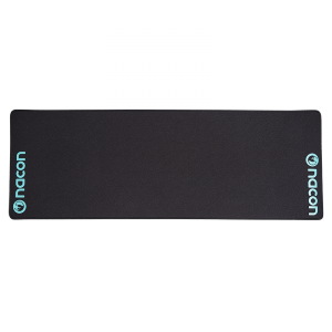 Nacon Gaming Extended Mousemat (MM-400)