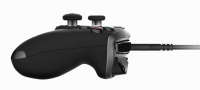 Nacon Revolution Pro Controller v2 (PS4/PC)