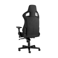 Noblechairs EPIC Series – Black Edition  (Vinyl PU Hybrid)