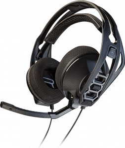 Plantronics RIG 500HX Gaming Heaset (Xbox One)