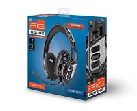 Plantronics RIG 300HS (PS4/PC/Xbox One)