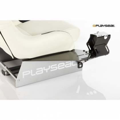 Playseat Gearshift holder - Pro