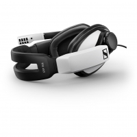 Sennheiser GSP 301 Gaming Headset (white)