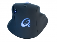 QPAD 8K Optical Gaming Mouse