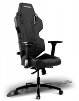 Quersus EVOS 303 Gaming Chair (Black)