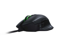 Razer Basilisk Chroma Optical Gaming Mouse