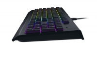 Razer Cynosa Chroma Keyboard - Azerty (FR)