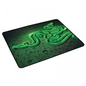 Razer Goliathus Speed Terra Edition (Medium)