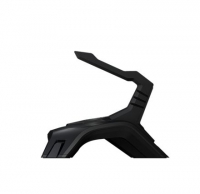 Roccat Apuri Raw Mouse Bungee
