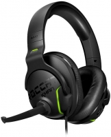 Roccat Khan AIMO 7.1 USB Gaming Headset