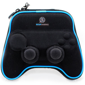 Scuf 4PS Protection Case (PS3 & PS4)