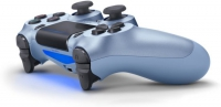 Sony Dualshock Controller V2 - Wireless Titanium Blue (PS4)