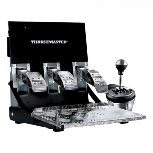 Thrustmaster T3PA PRO Pedal + TH8A Shifter combo (PC/PS4/XO)