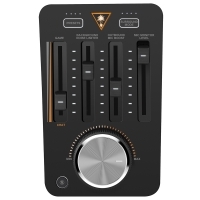 Turtle Beach Elite Pro TAC Audio Controller