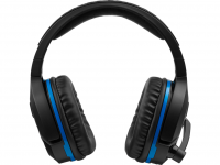 Turtle Beach Ear Force Stealth 700 Wireless Dolby (PC/PS4)