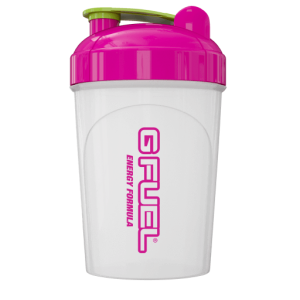 GFUEL Shaker Cup -  The Ultimate Warrior  (WWE edition)