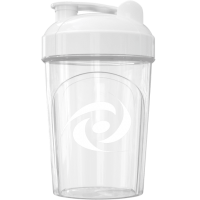 GFUEL Shaker Cup -  Winter White