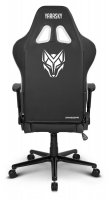 Yarasky Premium Gaming Chair by Gamegear