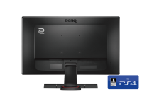 Zowie BenQ RL2455 S - 24'' e-Sports Monitor