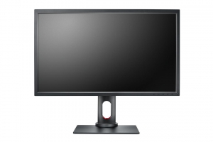 "Zowie BenQ XL2731 27"" Gaming Monitor (144Hz)"