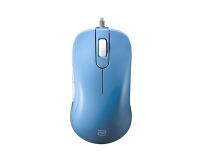 ZOWIE by BenQ S1 DIVINA Blue
