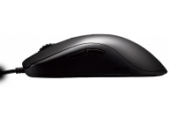 Zowie FK1 Optical Gaming Mouse