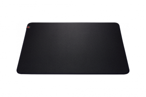 Glorious PC Gaming Mouse Pad Stealth Edition - Black (L)
