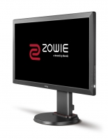 Zowie BenQ RL2455T - 24'' Console Gaming Monitor