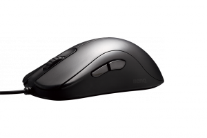 2de kans: Zowie ZA13 Optical Gaming Mouse - Small