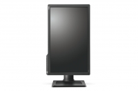 Zowie BenQ XL2411P E-sports Monitor